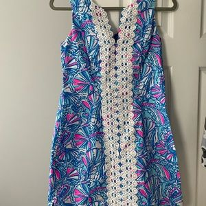 Lilly for Target size 4 dress